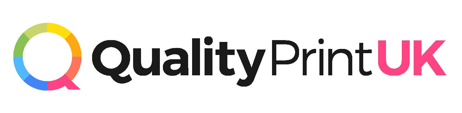 Quality Print UK